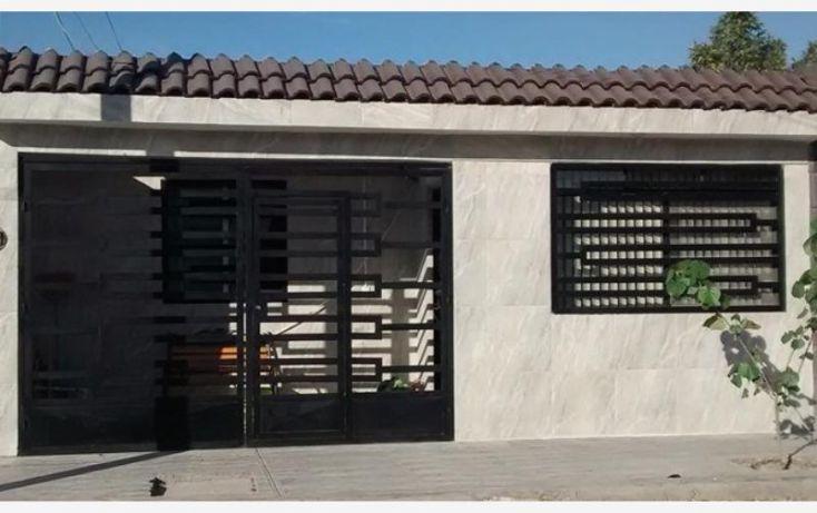 Foto de casa en venta en del carbón 215, 5 de febrero, torreón, coahuila de zaragoza, 1390687 no 01