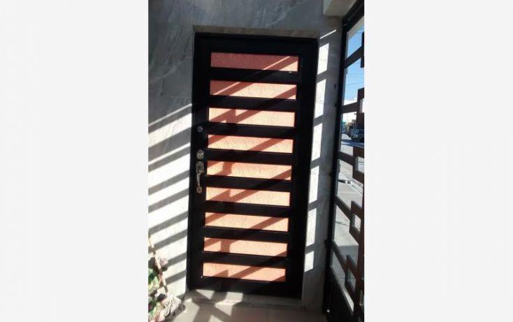 Foto de casa en venta en del carbón 215, 5 de febrero, torreón, coahuila de zaragoza, 1390687 no 02