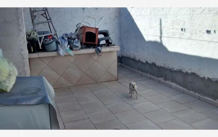 Foto de casa en venta en del carbón 215, 5 de febrero, torreón, coahuila de zaragoza, 1390687 no 09