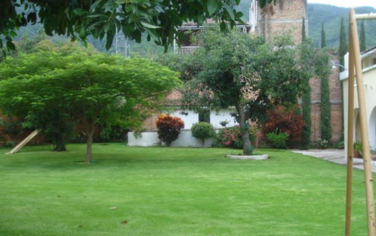 Foto de casa en venta en  20, san juan cosala, jocotepec, jalisco, 1944646 No. 03