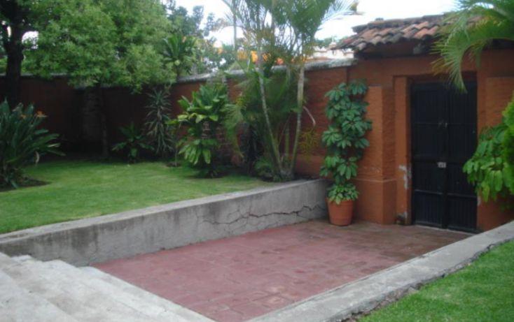 Foto de casa en venta en del cardenal 20, san juan cosala, jocotepec, jalisco, 1944646 no 05