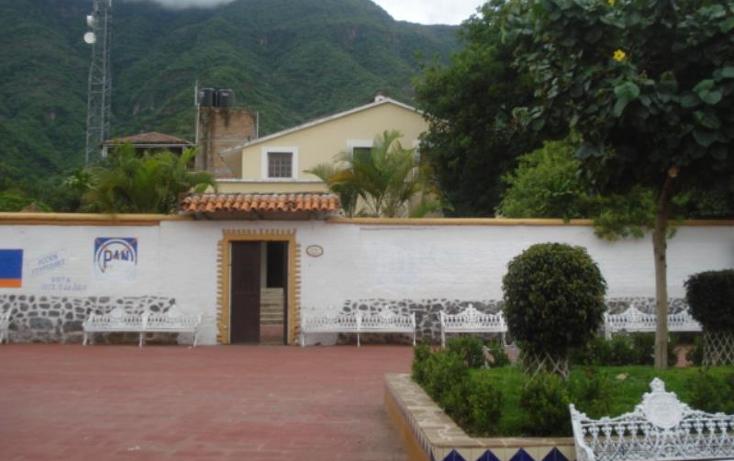 Foto de casa en venta en  20, san juan cosala, jocotepec, jalisco, 1944646 No. 06