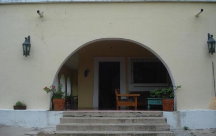 Foto de casa en venta en del cardenal 20, san juan cosala, jocotepec, jalisco, 1944646 No. 08