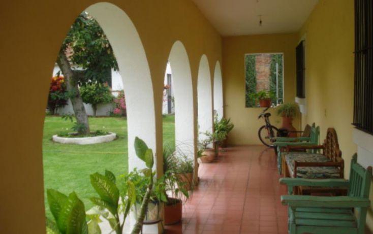 Foto de casa en venta en del cardenal 20, san juan cosala, jocotepec, jalisco, 1944646 no 09