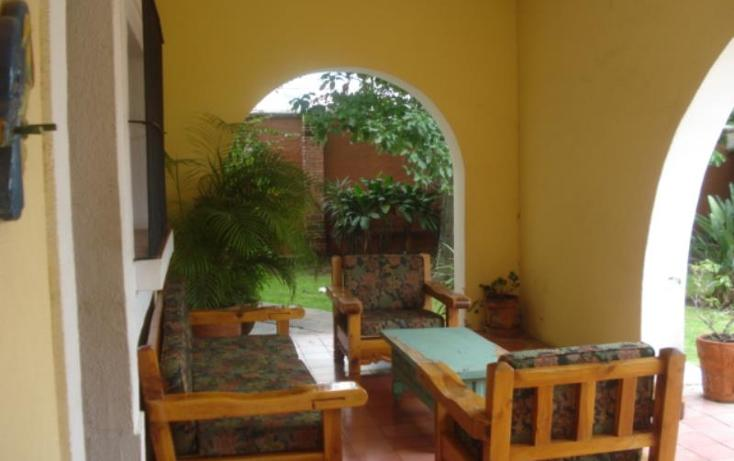 Foto de casa en venta en del cardenal 20, san juan cosala, jocotepec, jalisco, 1944646 No. 10
