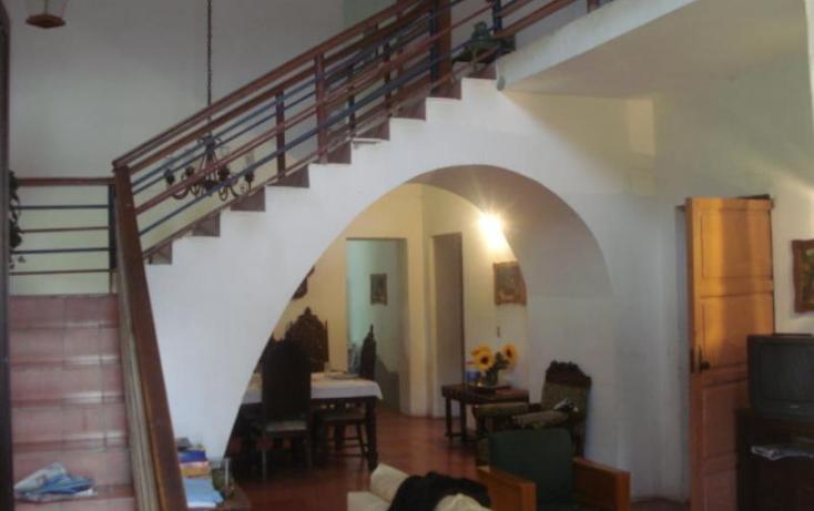 Foto de casa en venta en del cardenal 20, san juan cosala, jocotepec, jalisco, 1944646 No. 11