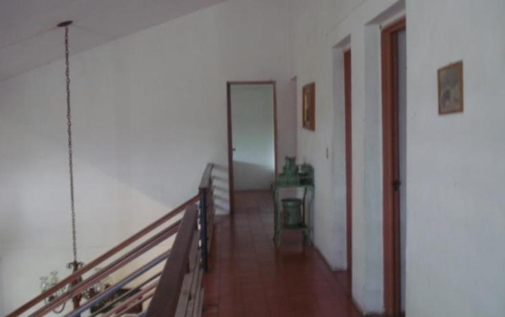 Foto de casa en venta en  20, san juan cosala, jocotepec, jalisco, 1944646 No. 13