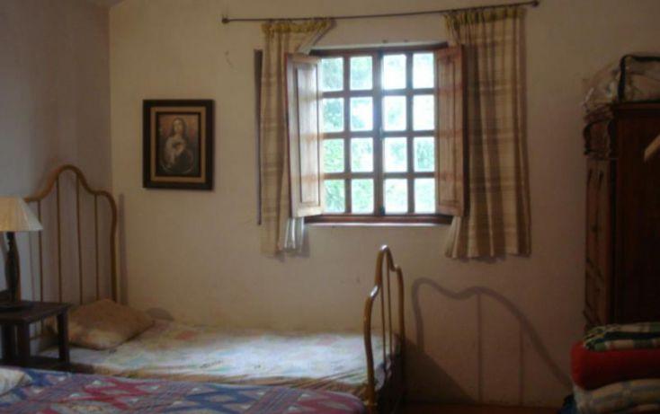 Foto de casa en venta en del cardenal 20, san juan cosala, jocotepec, jalisco, 1944646 no 14