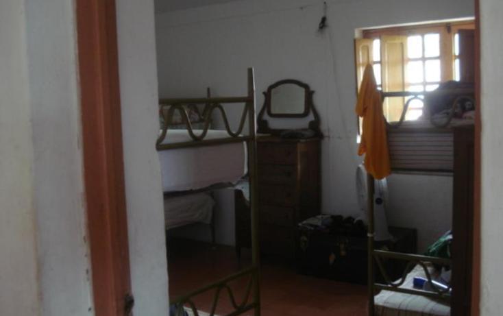 Foto de casa en venta en del cardenal 20, san juan cosala, jocotepec, jalisco, 1944646 No. 15