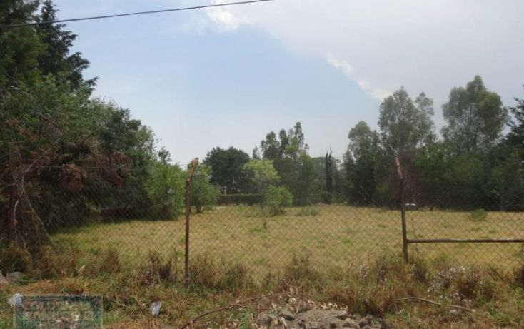 Foto de terreno habitacional en venta en del carmelo, chalco de díaz covarrubias centro, chalco, estado de méxico, 1766336 no 02