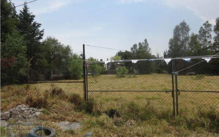 Foto de terreno habitacional en venta en del carmelo, chalco de díaz covarrubias centro, chalco, estado de méxico, 1766336 no 03