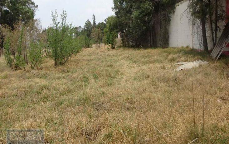 Foto de terreno habitacional en venta en del carmelo, chalco de díaz covarrubias centro, chalco, estado de méxico, 1766336 no 04