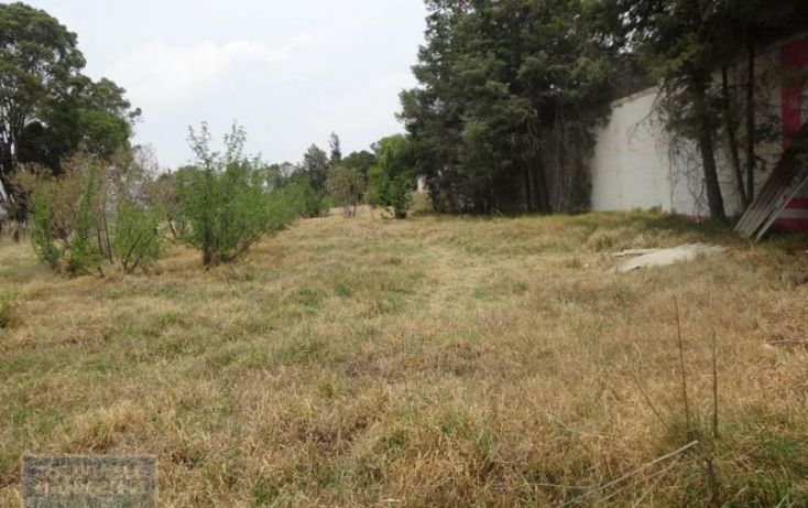 Foto de terreno habitacional en venta en del carmelo, chalco de díaz covarrubias centro, chalco, estado de méxico, 1766336 no 06