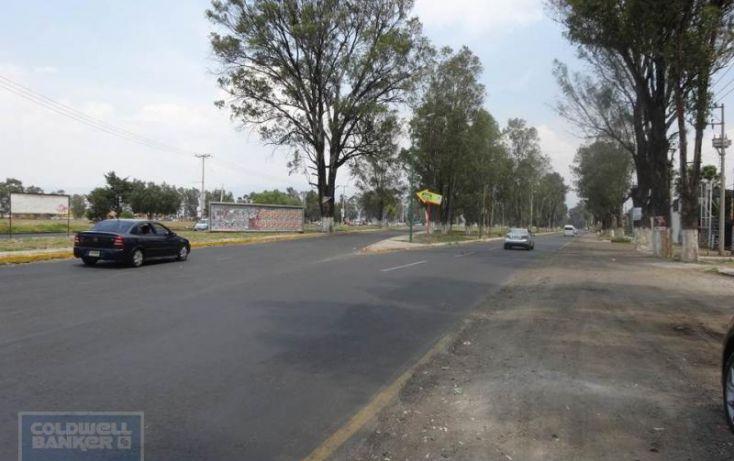 Foto de terreno habitacional en venta en del carmelo, chalco de díaz covarrubias centro, chalco, estado de méxico, 1766336 no 07