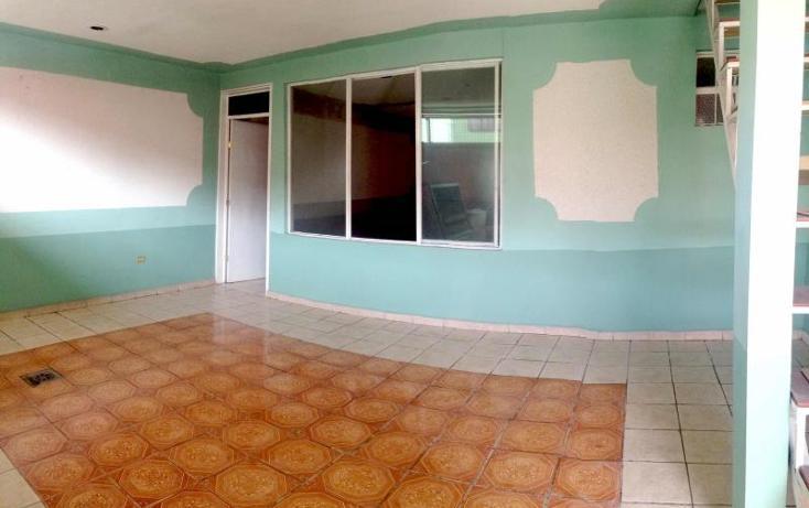 Foto de casa en venta en  , del carmen, aguascalientes, aguascalientes, 2822365 No. 02