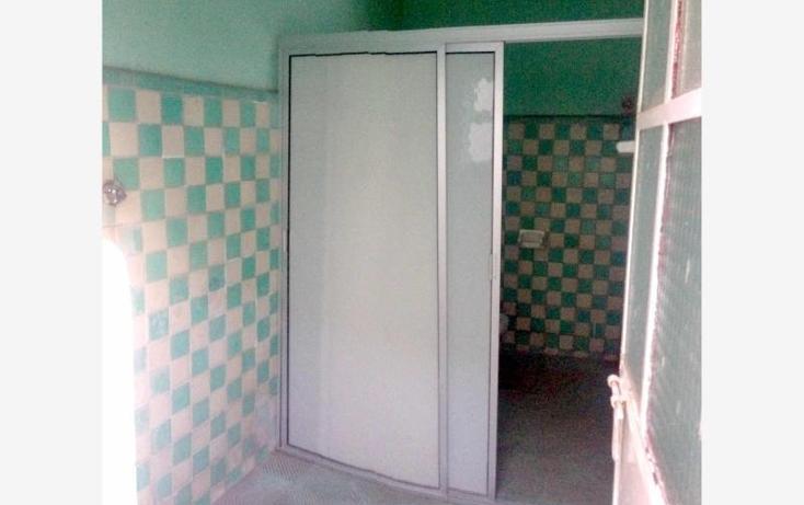 Foto de casa en venta en  , del carmen, aguascalientes, aguascalientes, 2822365 No. 03