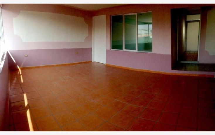Foto de casa en venta en  , del carmen, aguascalientes, aguascalientes, 2822365 No. 04