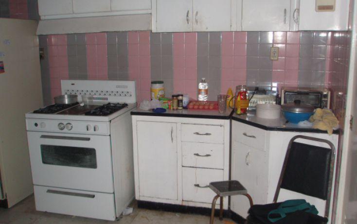 Foto de casa en venta en, del carmen, coyoacán, df, 1185495 no 07