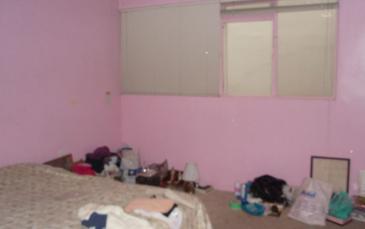 Foto de casa en venta en, del carmen, coyoacán, df, 1185495 no 08