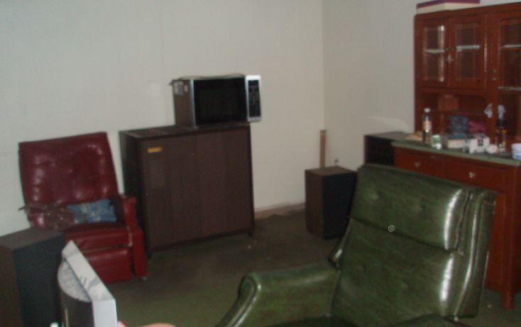 Foto de casa en venta en, del carmen, coyoacán, df, 1185495 no 10