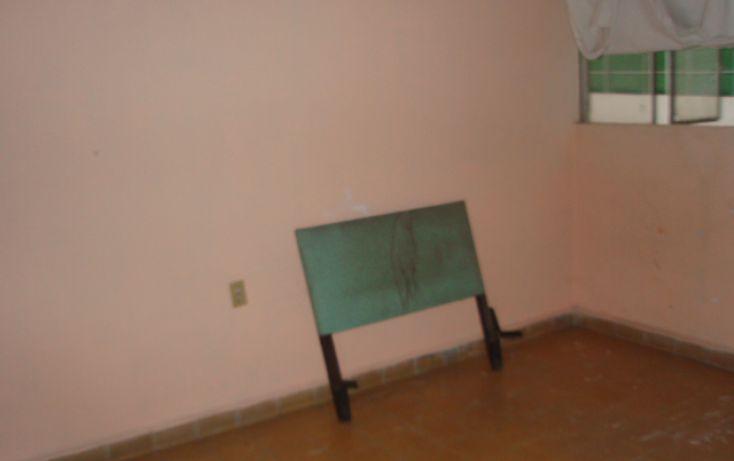Foto de casa en venta en, del carmen, coyoacán, df, 1185495 no 11