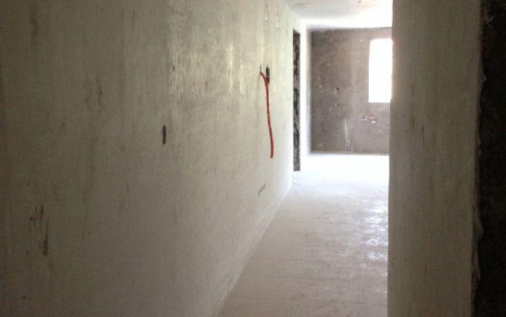 Foto de oficina en renta en, del carmen, coyoacán, df, 1251927 no 03