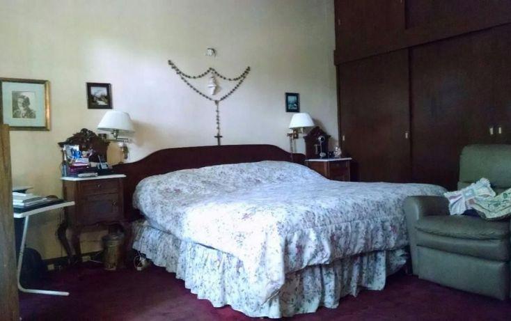 Foto de casa en venta en, del carmen, coyoacán, df, 1333433 no 02