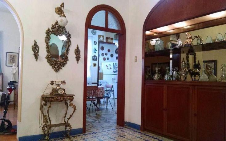 Foto de casa en venta en, del carmen, coyoacán, df, 1333433 no 03