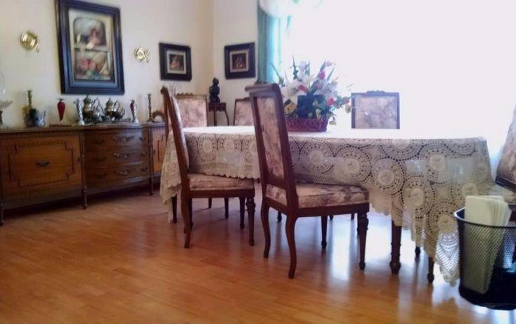 Foto de casa en venta en, del carmen, coyoacán, df, 1333433 no 04