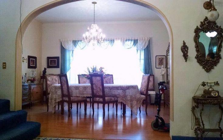 Foto de casa en venta en, del carmen, coyoacán, df, 1333433 no 06