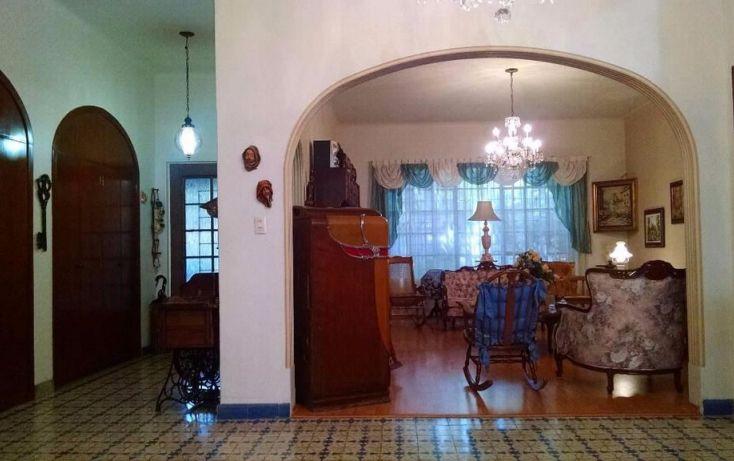 Foto de casa en venta en, del carmen, coyoacán, df, 1333433 no 07