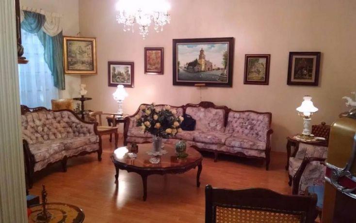 Foto de casa en venta en, del carmen, coyoacán, df, 1333433 no 09