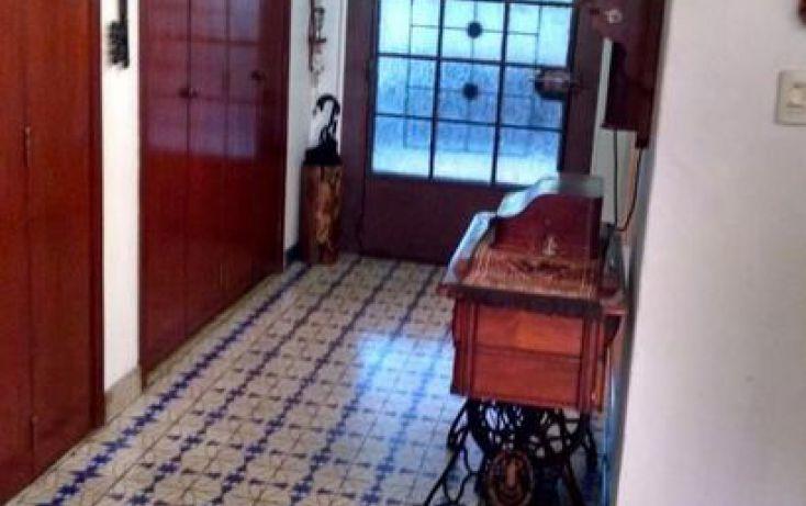 Foto de casa en venta en, del carmen, coyoacán, df, 1333433 no 12