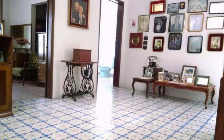 Foto de casa en venta en, del carmen, coyoacán, df, 1333433 no 13