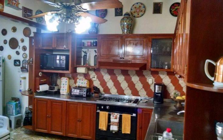 Foto de casa en venta en, del carmen, coyoacán, df, 1333433 no 14