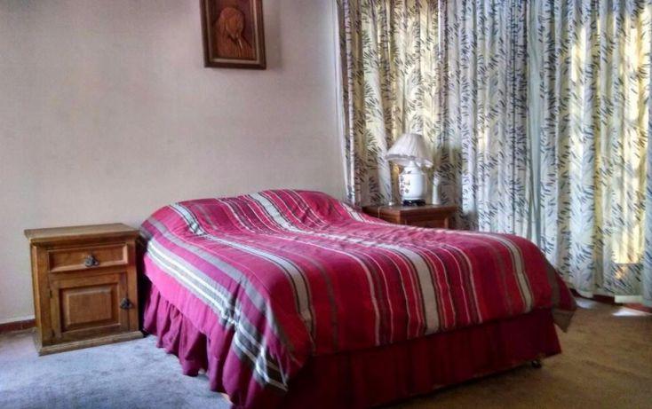 Foto de casa en venta en, del carmen, coyoacán, df, 1333433 no 16