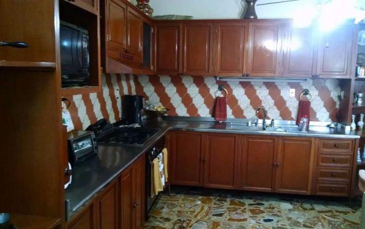 Foto de casa en venta en, del carmen, coyoacán, df, 1333433 no 17