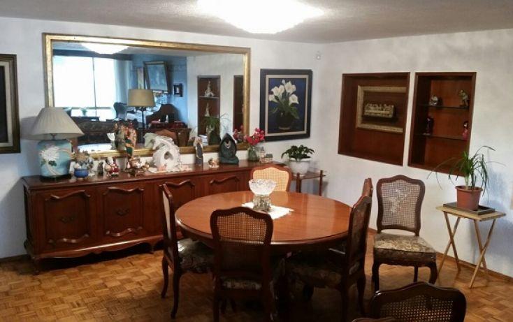 Foto de casa en venta en, del carmen, coyoacán, df, 1509269 no 03