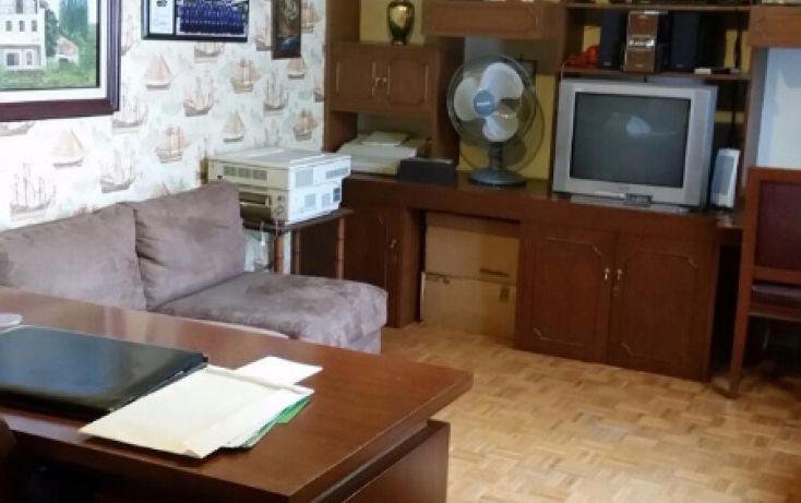 Foto de casa en venta en, del carmen, coyoacán, df, 1509269 no 06