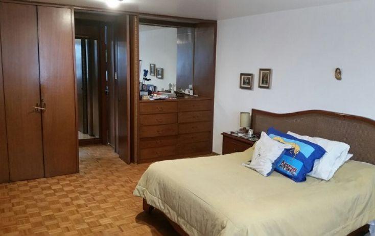Foto de casa en venta en, del carmen, coyoacán, df, 1509269 no 08