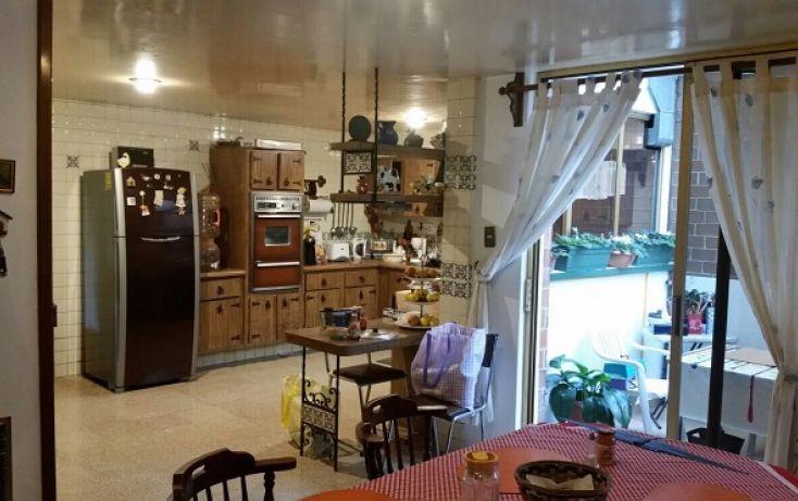 Foto de casa en venta en, del carmen, coyoacán, df, 1509269 no 10