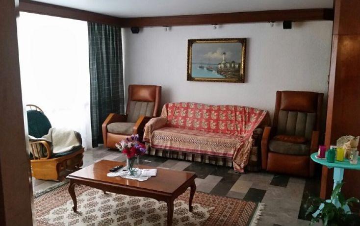 Foto de casa en venta en, del carmen, coyoacán, df, 1509269 no 14
