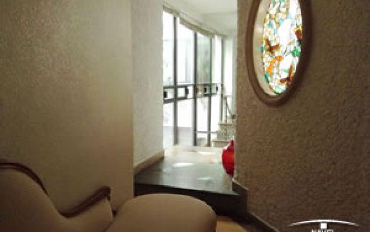 Foto de departamento en venta en, del carmen, coyoacán, df, 1524376 no 01