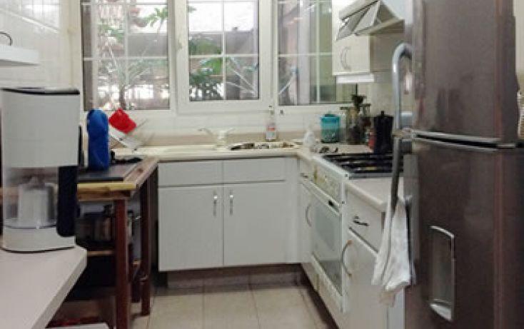 Foto de departamento en venta en, del carmen, coyoacán, df, 1524376 no 05