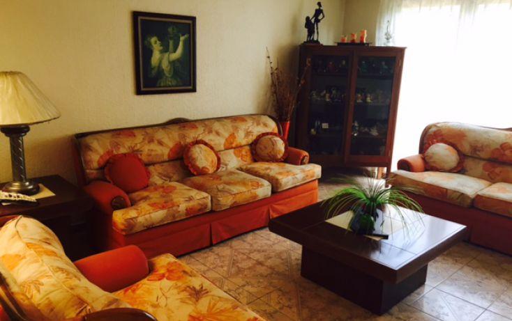 Foto de casa en condominio en venta en, del carmen, coyoacán, df, 1624132 no 01
