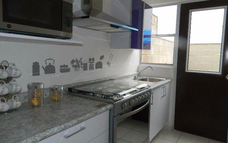 Foto de departamento en venta en, del carmen, coyoacán, df, 1673278 no 01