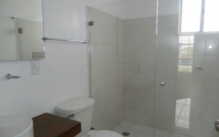 Foto de departamento en venta en, del carmen, coyoacán, df, 1673278 no 03