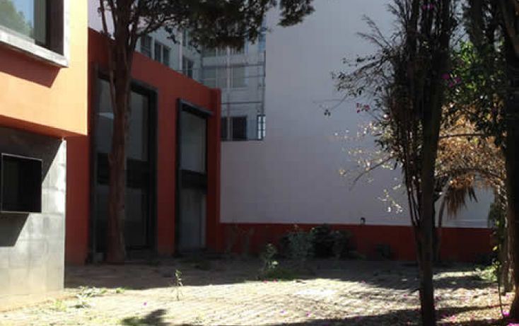 Foto de casa en venta en, del carmen, coyoacán, df, 1817670 no 03