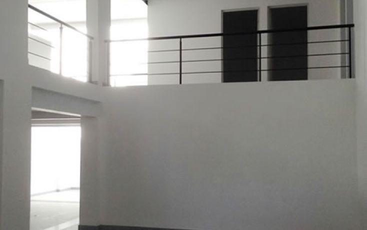 Foto de casa en venta en, del carmen, coyoacán, df, 1817670 no 05