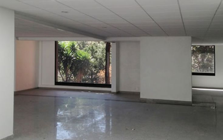 Foto de casa en venta en, del carmen, coyoacán, df, 1817670 no 08